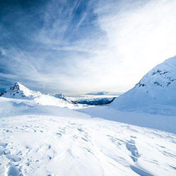 Sélection spécial hiver