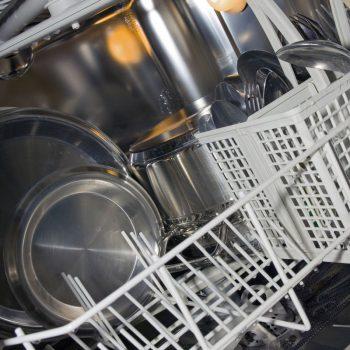 Nettoyants cuisines
