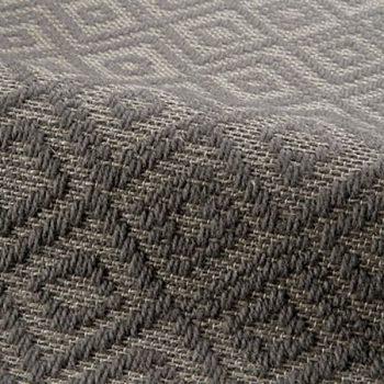 Nettoyants tapis, moquettes